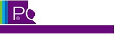 Portalux Logo